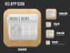 11_mobilenews.__thumbnail