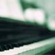 Avatar-piano