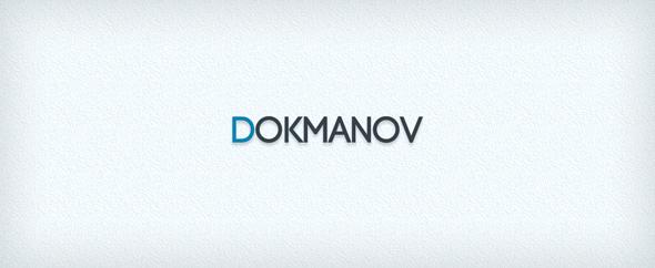 Dokmanov
