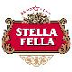 Stellafella200