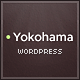 Yokohama - Corporate & Portfolio Theme - ThemeForest Item for Sale