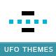 UFOThemes