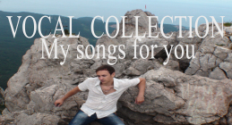 Vocal Collection (songs)