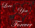 Valentine - PhotoDune Item for Sale