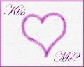 Kiss Me - PhotoDune Item for Sale