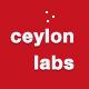 CeylonLabs
