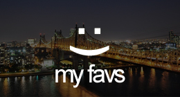 My Favs :)