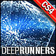 DeepRunners - VideoHive Item for Sale
