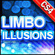 Limbo Illusions - VideoHive Item for Sale