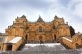 Basilica in Wambierzyce - PhotoDune Item for Sale
