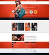 01-homepage-3.__thumbnail