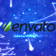 Stars on Sky - VideoHive Item for Sale