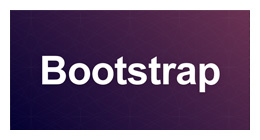 Bootstrap Skins