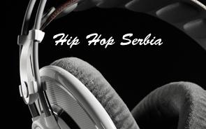 Hip Hop Serbia
