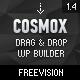 cosmox-multipurpose-wordpress-theme