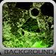 Horror Backgrounds Bundle