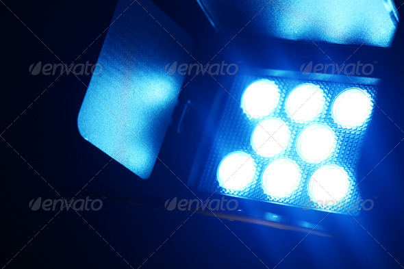Light - Stock Photo - Images