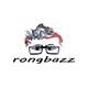 rongbuzz