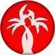 Kahuna_Design