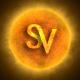StellarVision