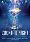 01_cocktail%20night%20poster%20template.__thumbnail