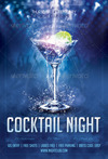 02_cocktail%20night%20-%20flyer%20template.__thumbnail