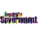 separategovernment