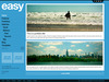 07_portfolio_big.__thumbnail