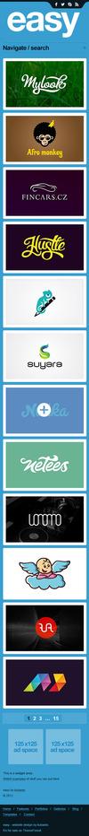 13_mobile-portfolio-small.__thumbnail