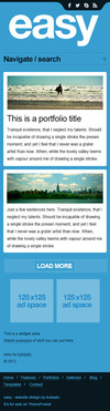 14_mobile-portfolio-big.__thumbnail