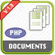 Netsa Document File Lister