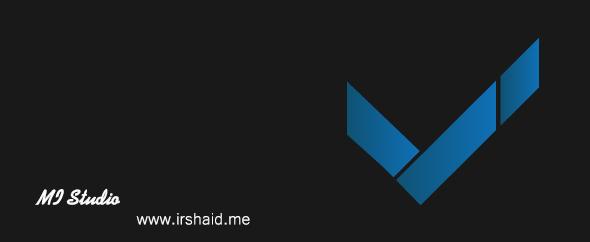 irshaid