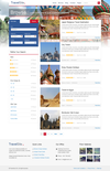 03-travelsite-browse-result.__thumbnail