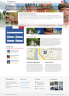 04-travelsite-browse-detail.__thumbnail