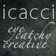 icacci