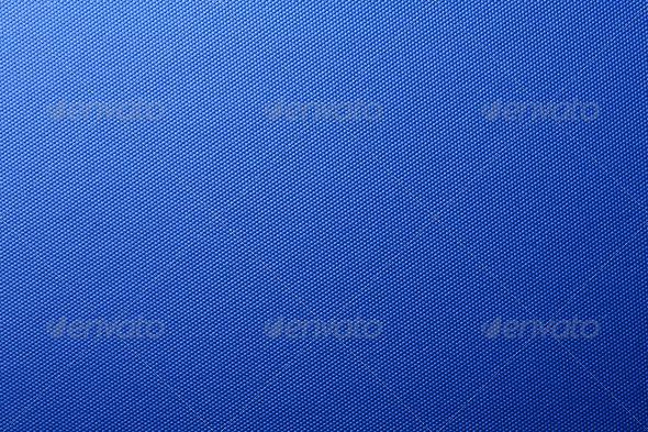 PhotoDune Blue PVC texture 3883317