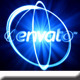 Energy Orbit 3 in 1 - VideoHive Item for Sale