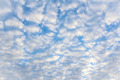 Puffy Cloud Cover - PhotoDune Item for Sale