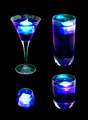 Purple Mixed Drinks - PhotoDune Item for Sale