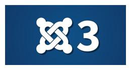 Joomla 3 Templates