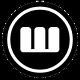 Logo_codecanyon