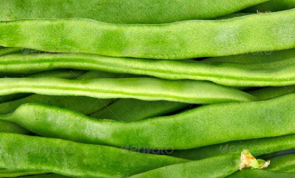 PhotoDune Beans Taccole 3883276