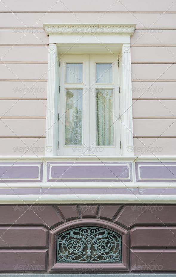 PhotoDune Window style 3883335