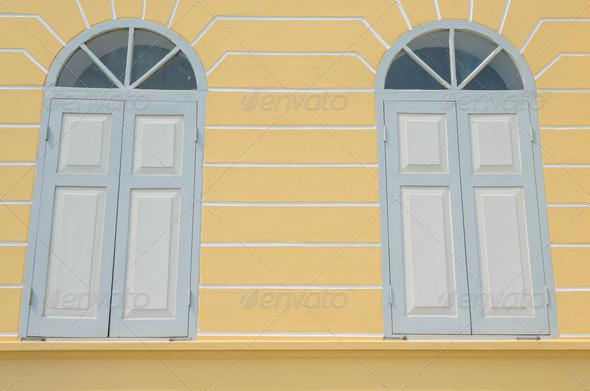 PhotoDune Window style 3883338