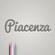 Piacenza - Responsive OpenCart Theme - ThemeForest Item for Sale