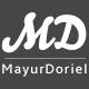 MayurDoriel