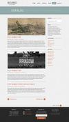 08-secundo-blog.__thumbnail