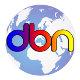 dbnwebdesign