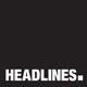 headlinescomms
