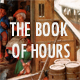 """The Book Of Hours""–Blog or Shop for Blogger - ThemeForest Item for Sale"